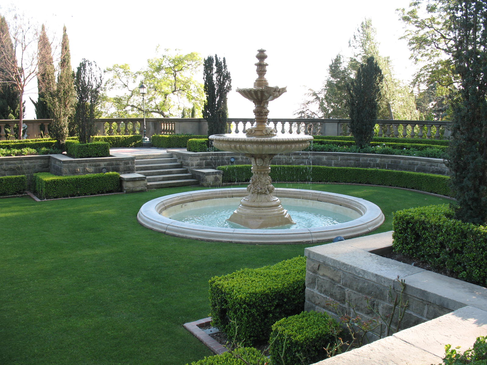 Greystone-Mansion-Gardens-Beverly-Hills-Photo-Alice-Joyce.jpg