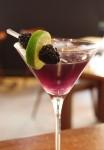 Ebury Cocktail
