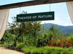 Theater of Nature  © Alice Joyce